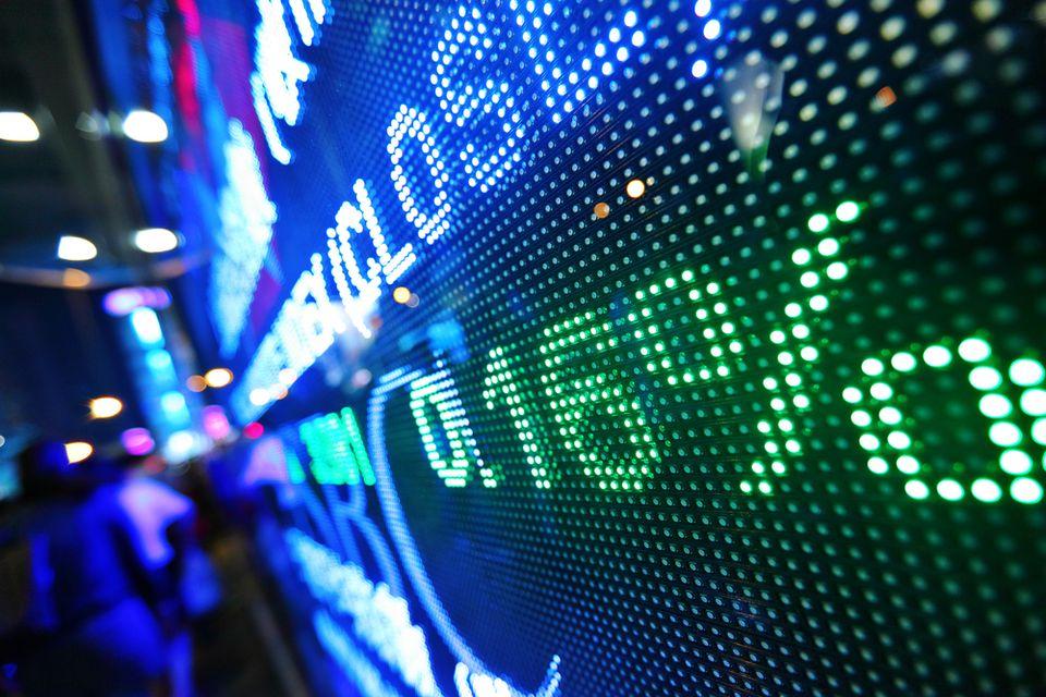 Befektetesi-oriasokat-utasitott-maga-moge-a-hazai-brokerceg(210x140)(1).jpg (tőzsde, árfolyam, tőzsdei kereskedés, )