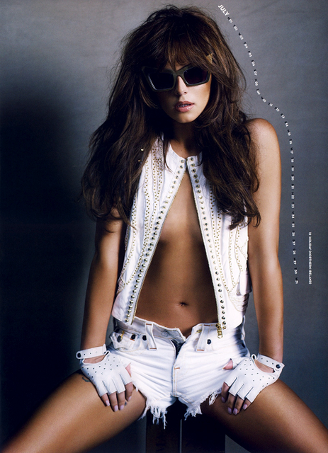 Cheryl Cole (cheryl cole, )