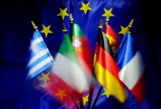 EU-zaszlok(960x640)(1).jpg (európai unió, zászló, )