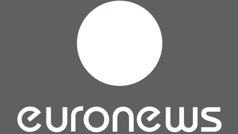 Euronews (Euronews)