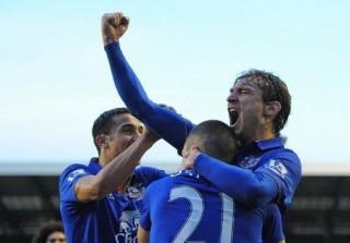 Everton (everton, )