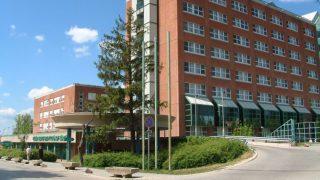 Fejér Megyei Szent György Kórház (fejér megyei kórház)