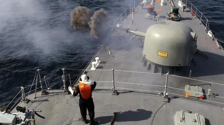 Iráni hadihajó (irán, hadihajó, )