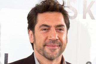 Javier Bardem (Javier Bardem)