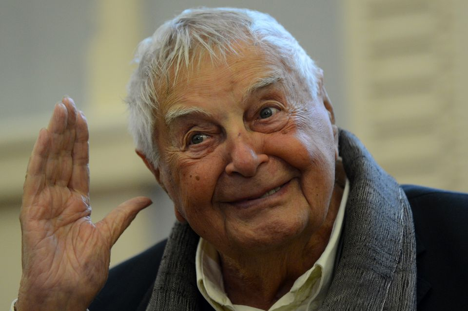 Jurij Ljubimov (Jurij Ljubimov)
