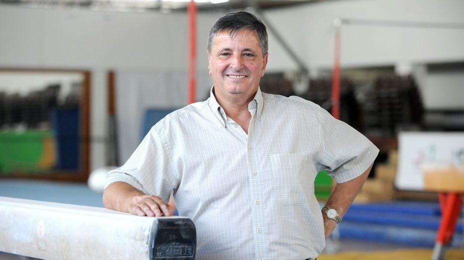 Kárpáti György (kárpáti györgy, magyar zoltán, berki krisztián, )