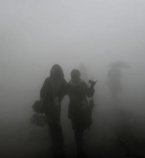 Köd (köd,)