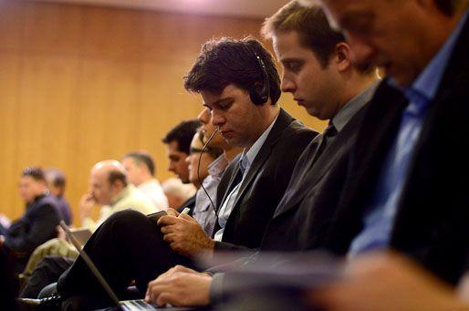Konferencia a szélsőjobbról (Konferencia, szélsőjobb)