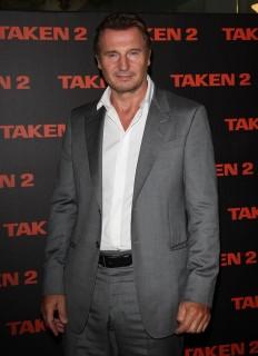 Liam-Neeson(210x140)(2).jpg (Liam Neeson)