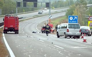 M0 baleset (ingyenes, m0, baleset, )