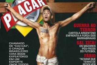 Neymar(960x640).jpg (neymar, placar)