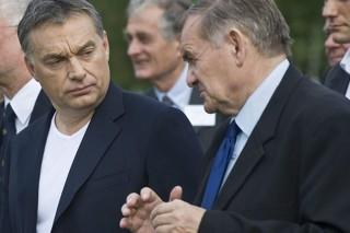 Orban-Viktor-Lakiteleken-Leszak-Sandorral(210x140)(1).jpg (orbán viktor, leszák sándor)