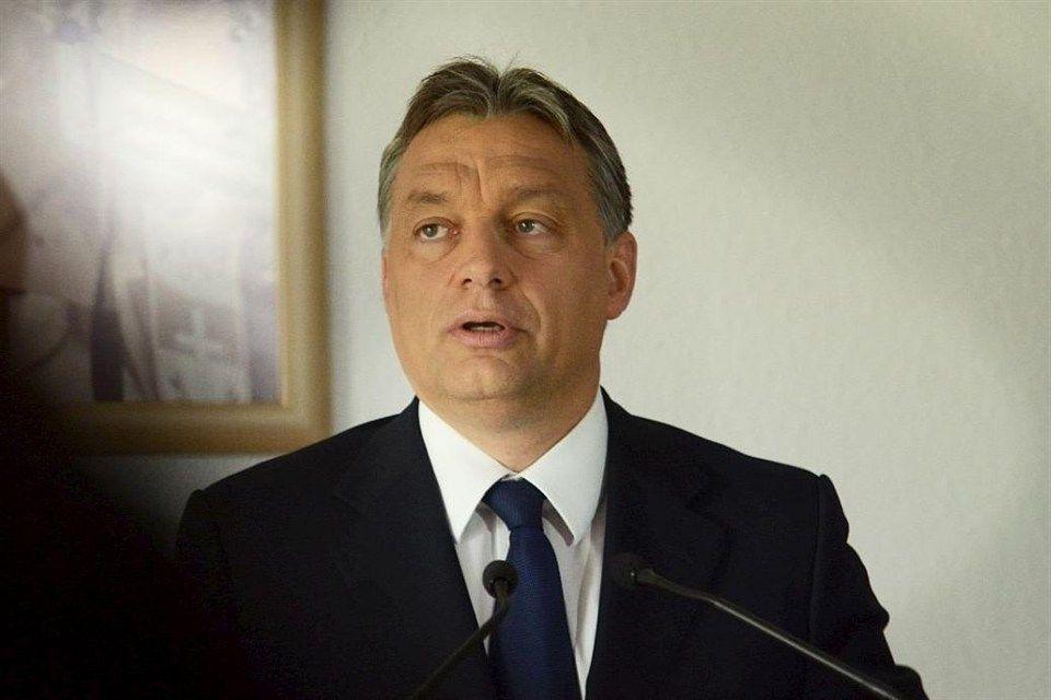 Orban-Viktor(960x640)(6).jpg (Array)