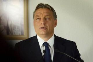 Orban-Viktor(960x640)(7).jpg (Orbán Viktor, miniszterelnök)