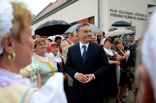 Orbán és Fico (Orbán, Fico)