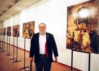 Pauer Gyula (pauer)