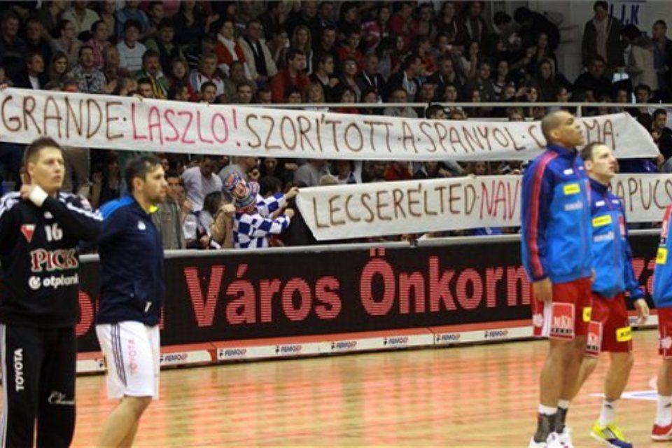 Pick-Szeged-MKB-Veszprem (ingyenes, )