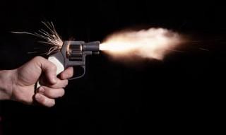 pisztoly (pisztoly)