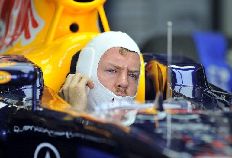 Sebastian-Vettel(210x140)(1).jpg (sebastian vettel, )