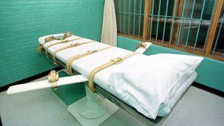 Texas halálbüntetés (texas, halálbüntetés, )