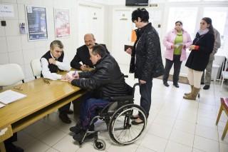Tiszavasvári választás (ingyenes, tiszavasvári, választás, )