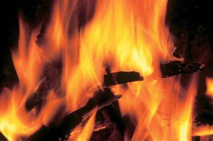 Tuz(4)(430x286).jpg (tűz, )