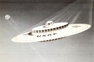 USA-UFO(960x640).jpg (usa, ufo, ufó, repülő csészealj, project 1794, )