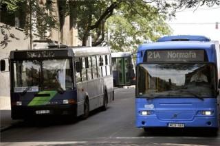 bkv-busz-új (ingyenes, )