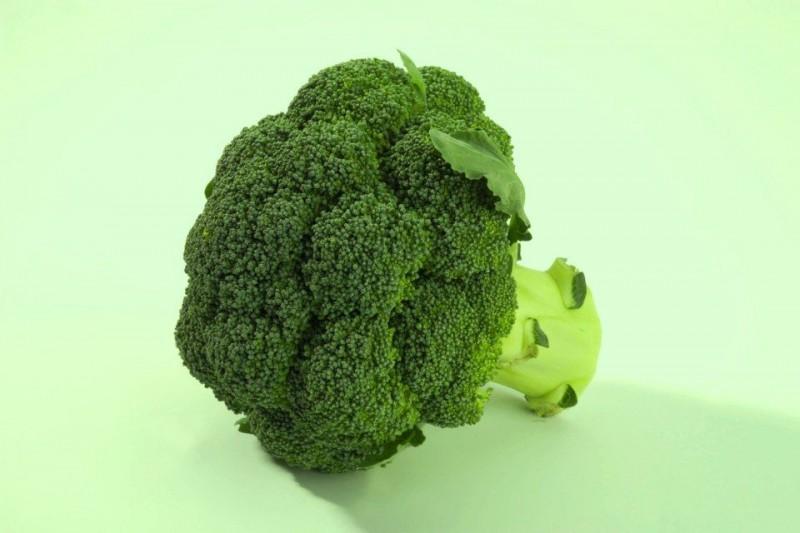 brokkoli (brokkoli, )