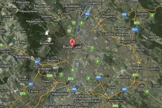 budapest-térkép (budapest-térkép)