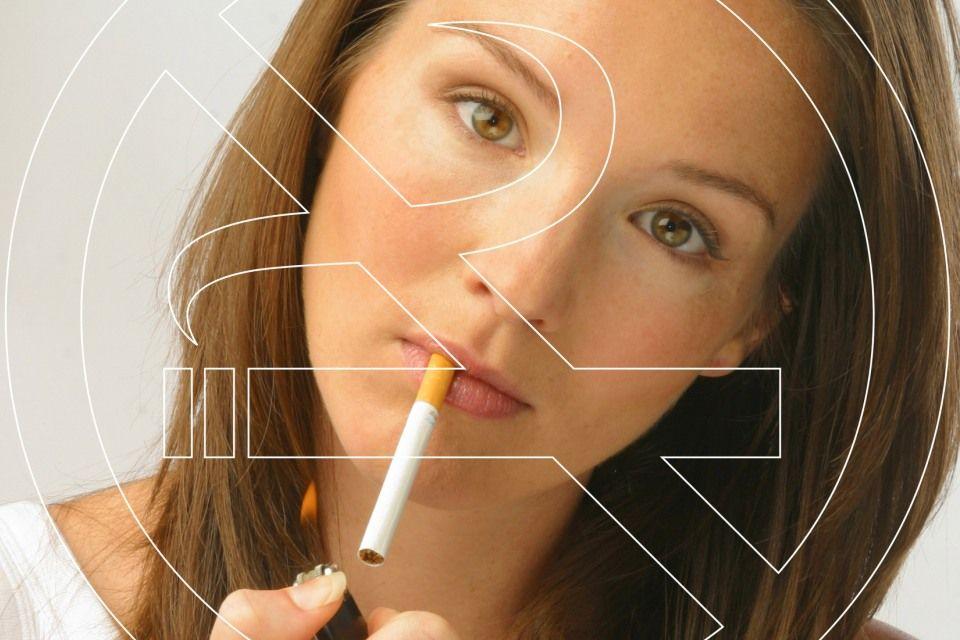 cigaretta (dohányzás, cigi, )