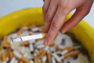 cigaretta (cigaretta, )