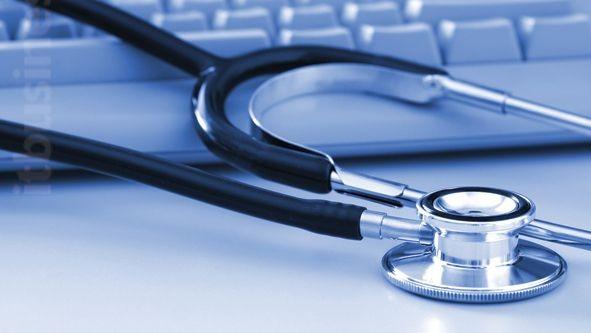 egészségügy (egészségügy, )