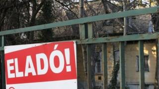 eladó ház (eladó ingatlan)