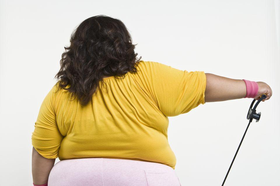 elhízás (elhízás, )