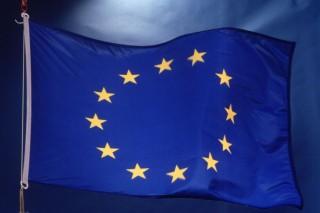 eu-zászló (eu zászló)