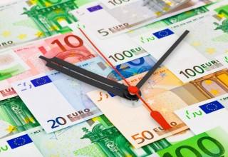 euro(210x140)(1).jpg (euró, óra, )