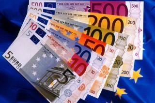 euró (euró, )