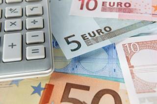 euro(960x640)(4).jpg (euró)