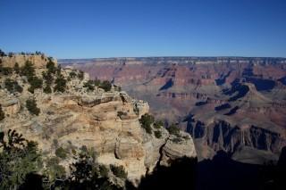 grand canyon (grand canyon)