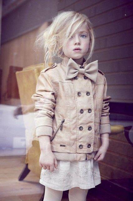 gyermek divat (gyermek divat)