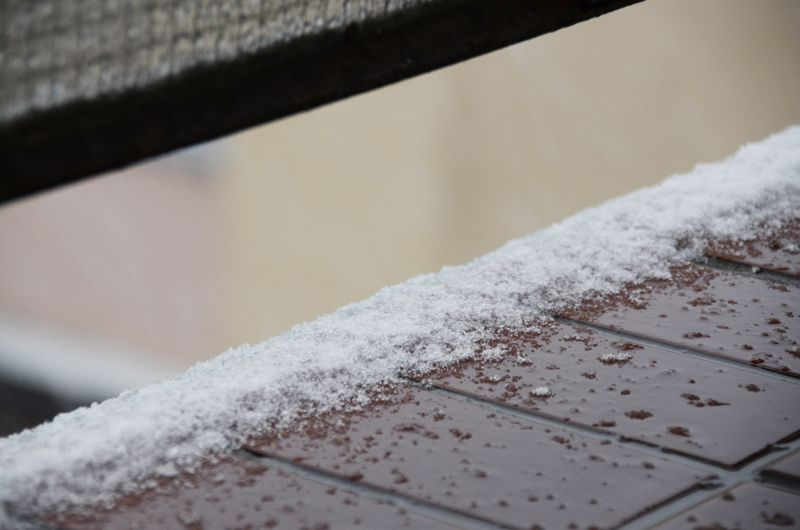 havazás Győr (havazás Győr)