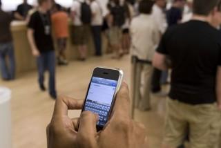 iphone (iphone, )