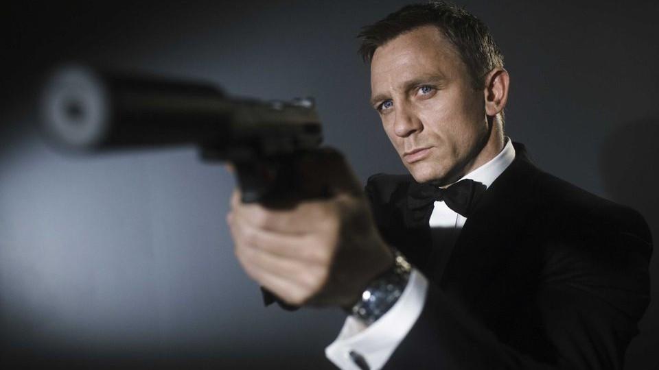 james bond ( james bond, 007, )