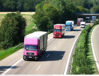 kamion(960x640)(1).jpg (kamion)