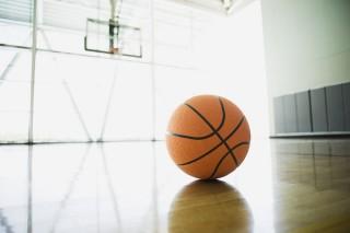 kosárlabda (kosárlabda)