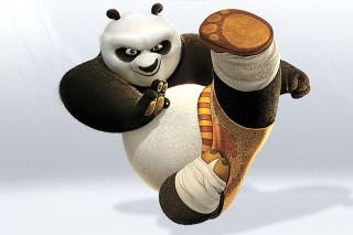 kungfu (kungfu)