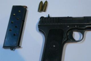 lofegyver(960x640).jpg (lőfegyver, )