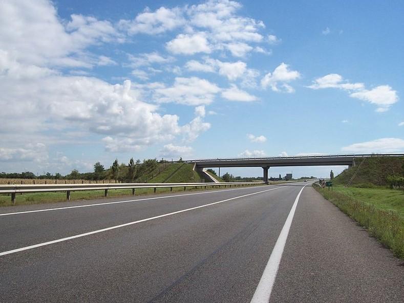 m15 (m15 autóút, balesetek)