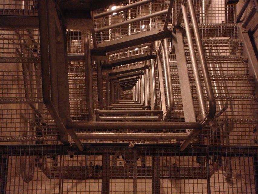 megyeri híd (megyeri híd)